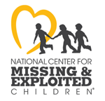 Center for Missing & Exploited Children