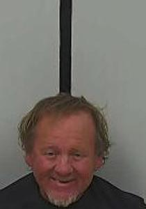 Mugshot of Bowen, Ronnie