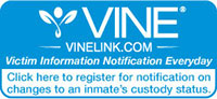 Link to VINE's website